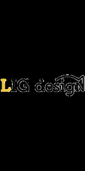 リグデザイン